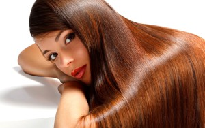 9-Steps-to-Repair-Your-Damaged-Hair_05